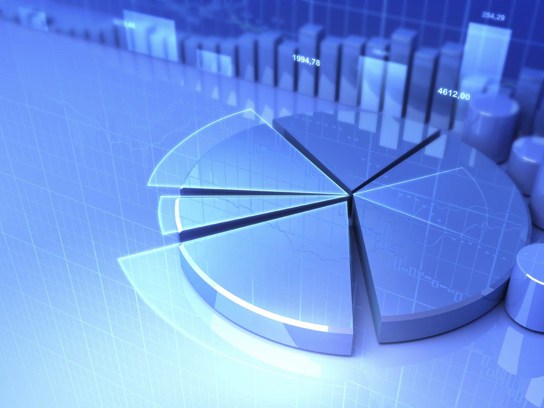 Investimenti - Life cycle (2) Imc