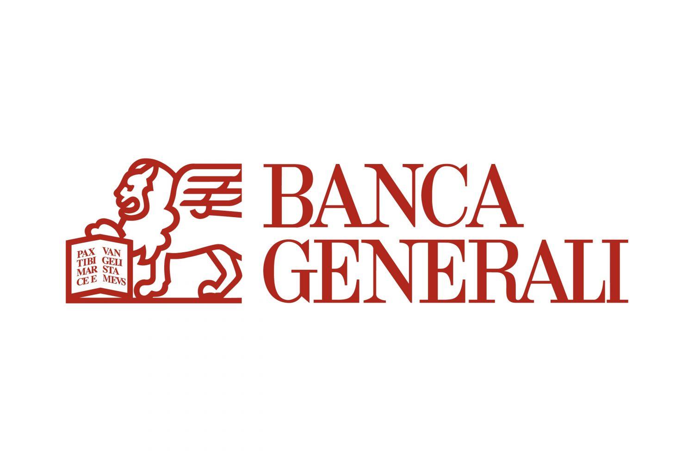 Banca Generali HiRes (3)