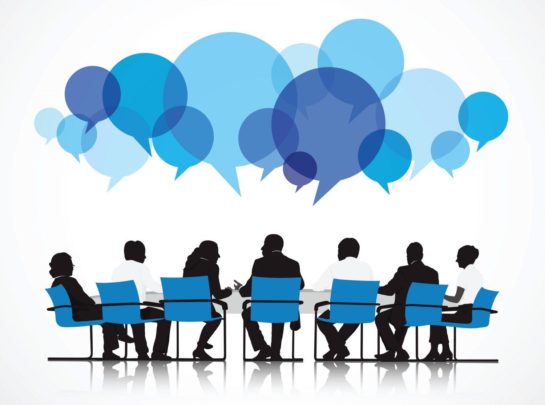 confronto-discussione-trattativa-imc