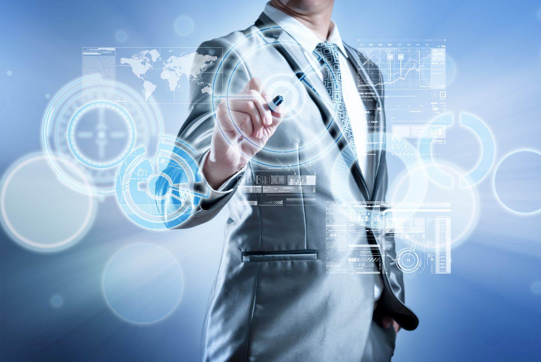 Digitalizzazione - Trasformazione digitale Imc