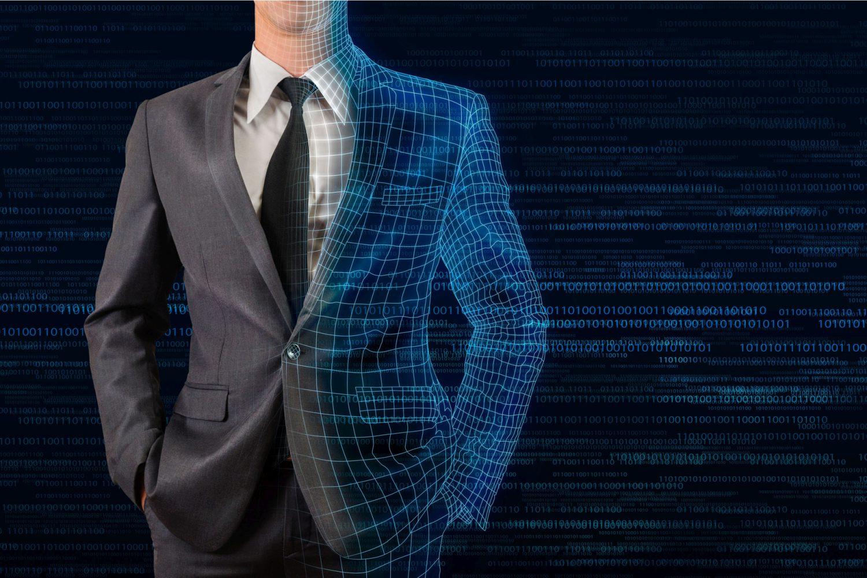 """Voci dalla Rete: Dalla digital trasformation al """"Phygital"""", come gli Agenti possono diventare attori del cambiamento"""