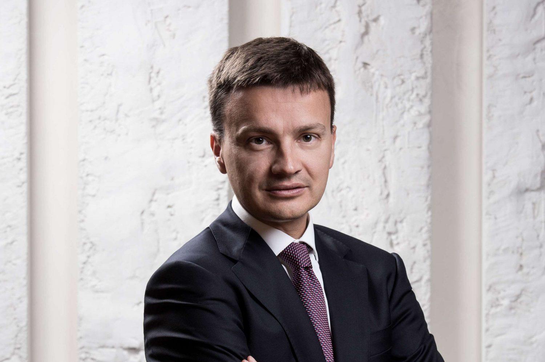 Gian Maria Mossa (4) Imc