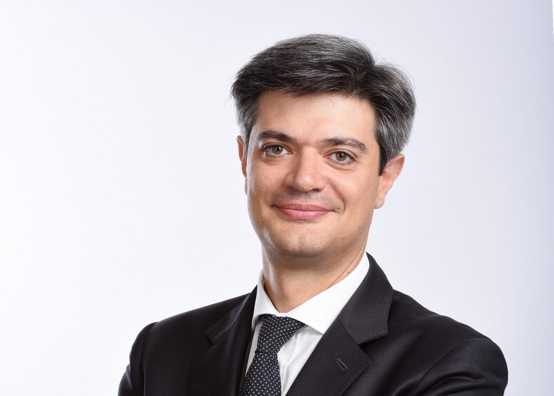 Marco Sesana Imc