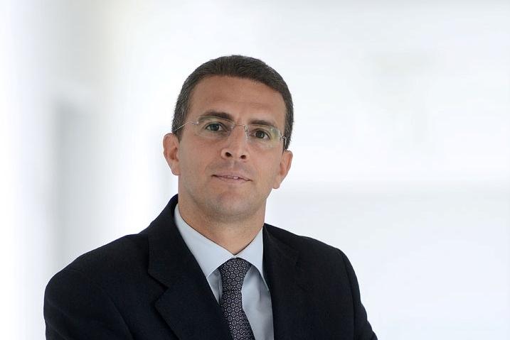 """Cosmofarma, Vecchietti (RBM): """"La nostra sfida per il futuro? Il finanziamento della spesa farmaceutica privata"""""""