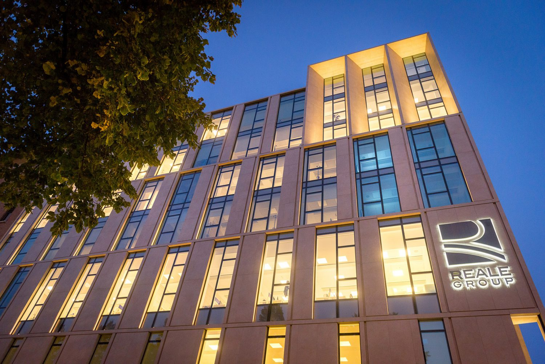 new-building-bertola-reale-group-facciata-corso-siccardi-imc