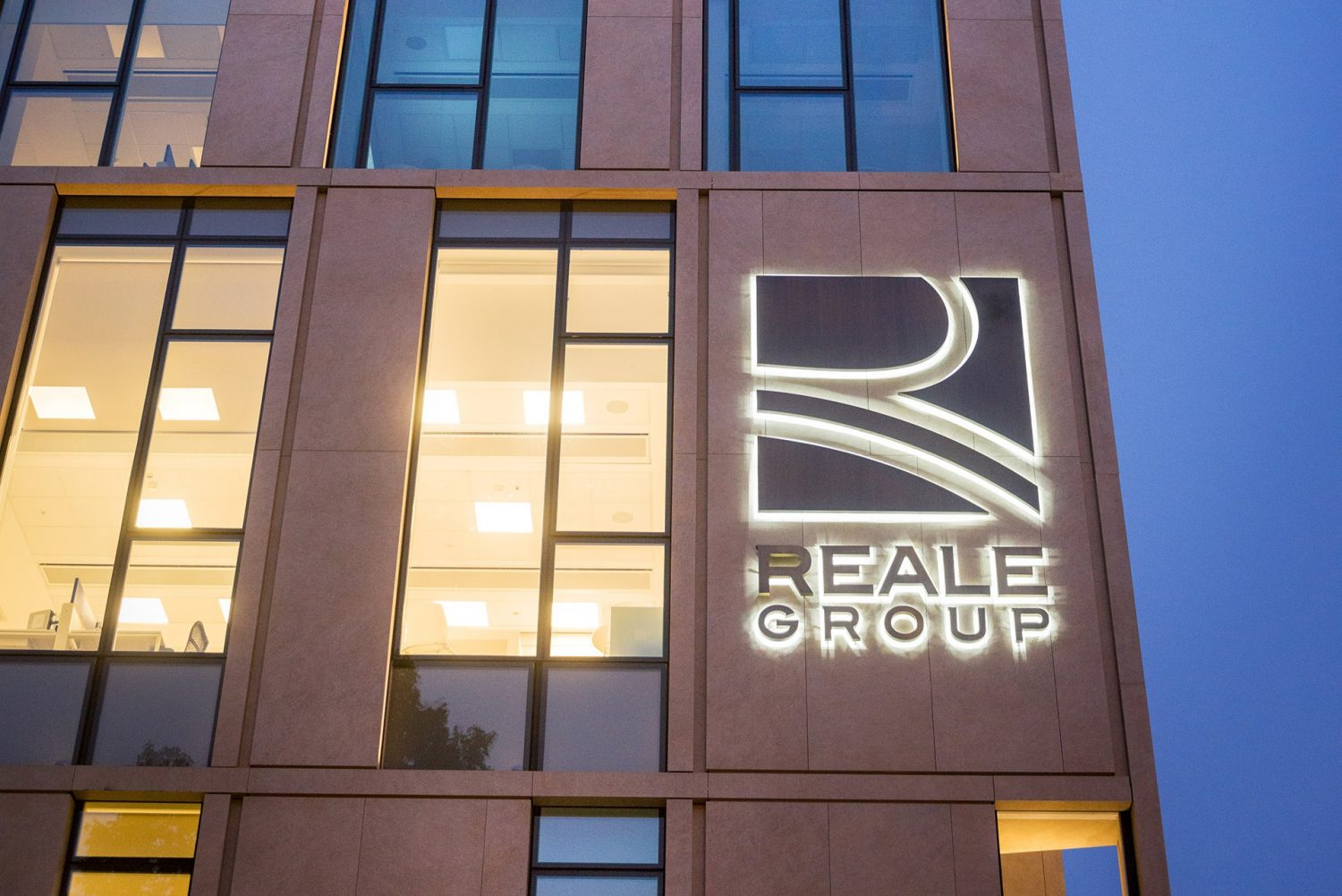 new-building-bertola-reale-group-imc