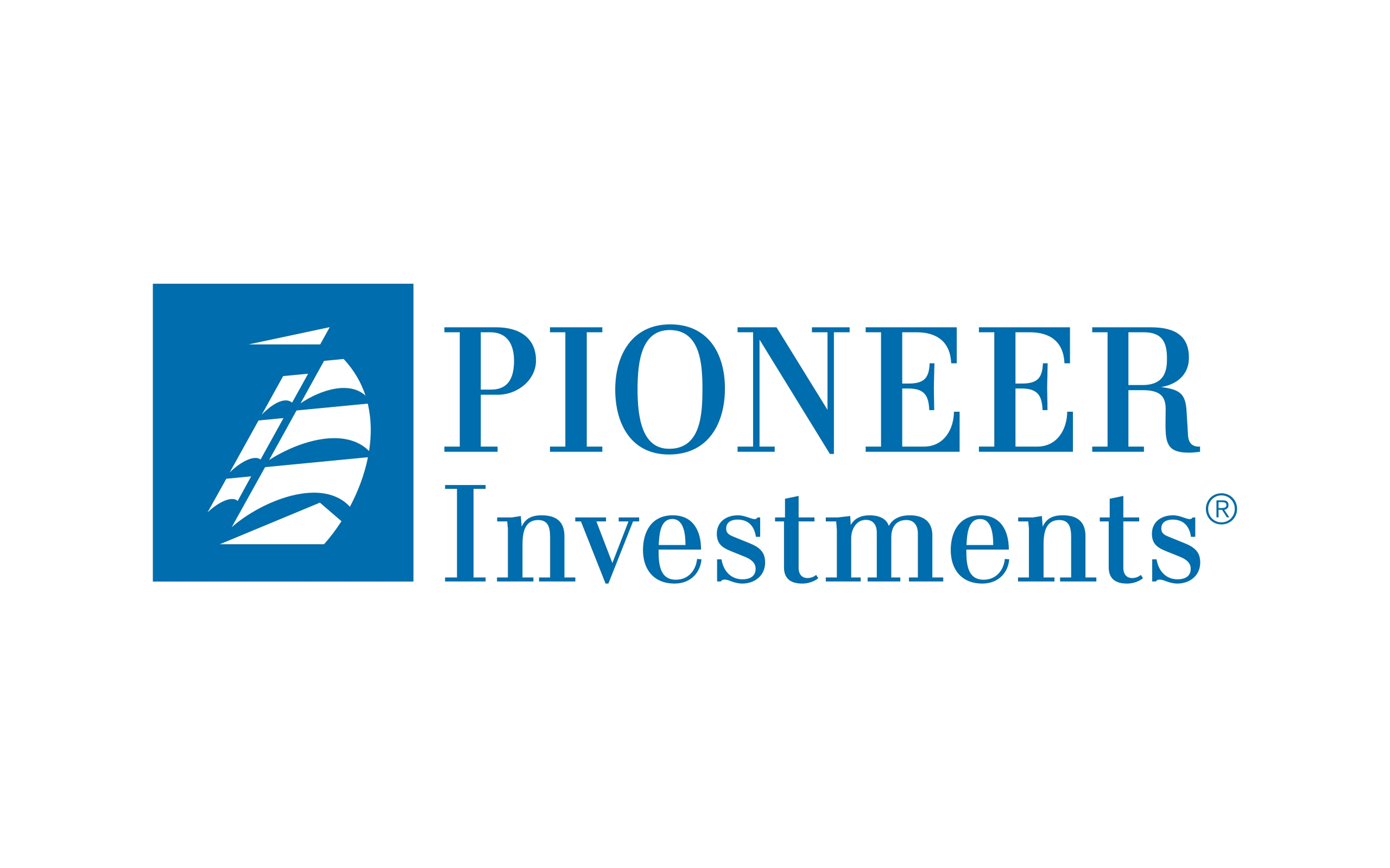 pioneer-investments-hires