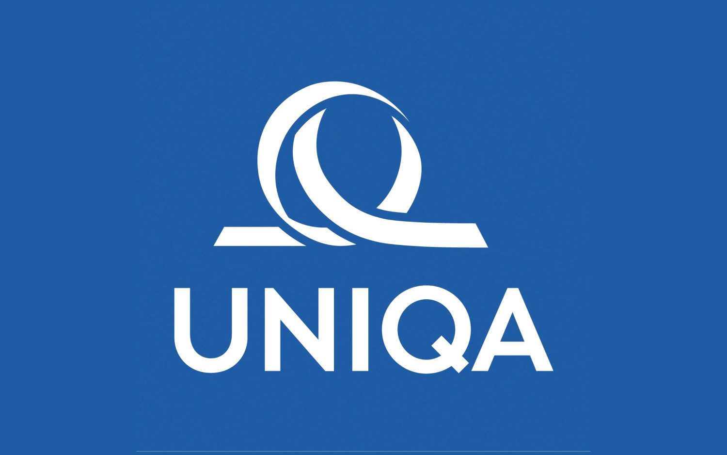 UNIQA Blu HiRes (2)