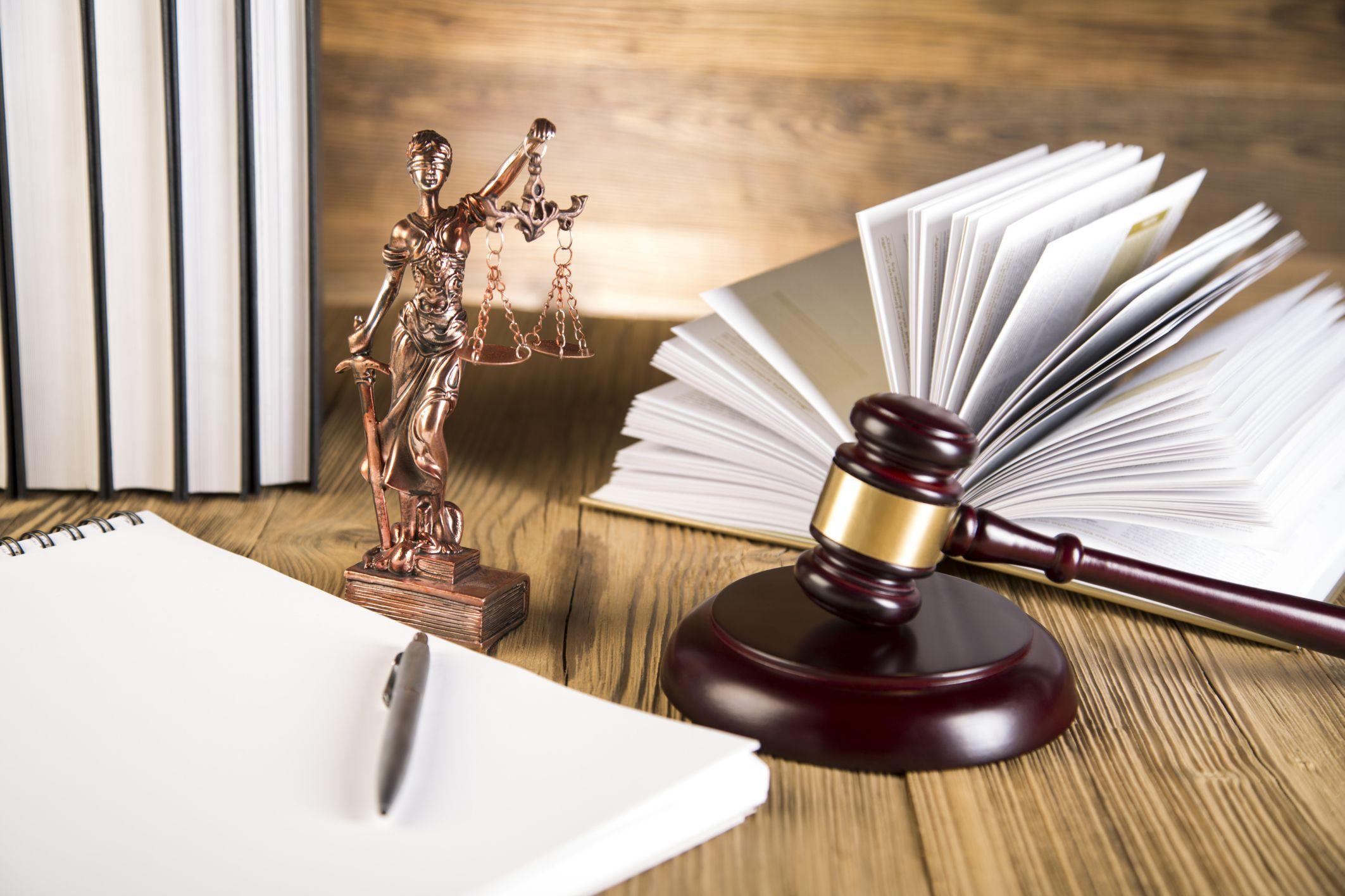 avvocati-sentenze-imc