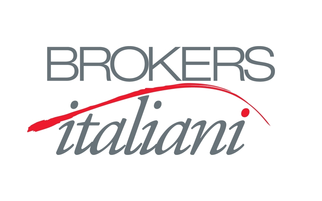 brokers-italiani-hires