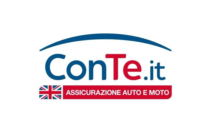 conte-it-2