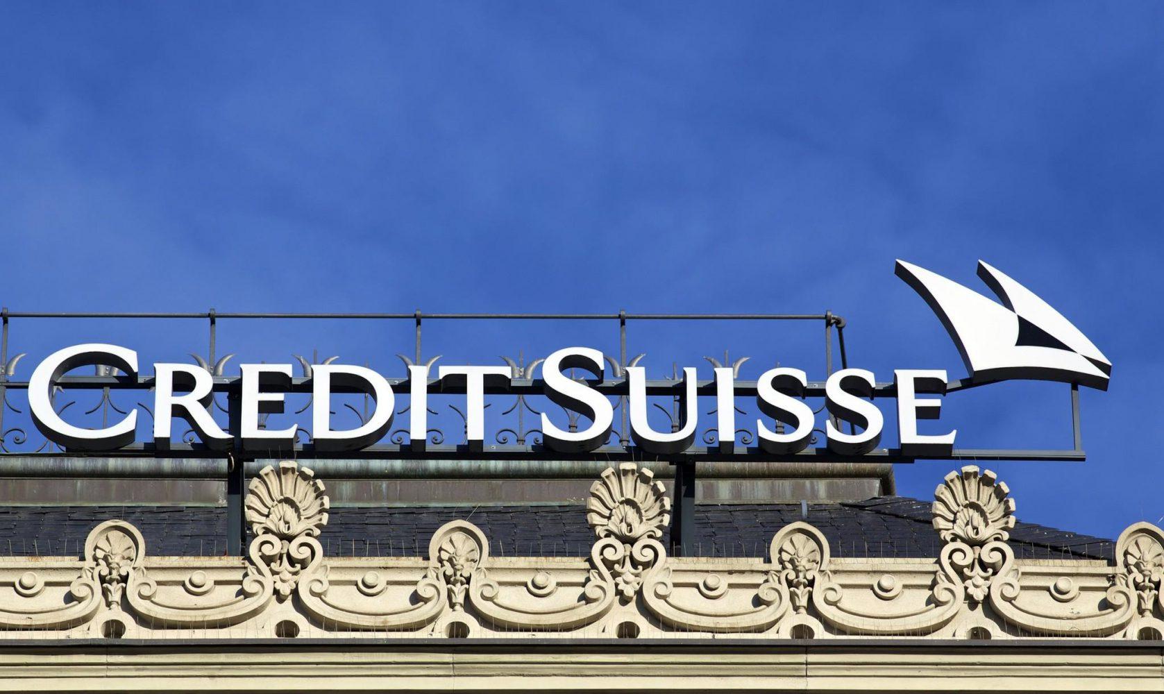 credit-suisse-2-imc