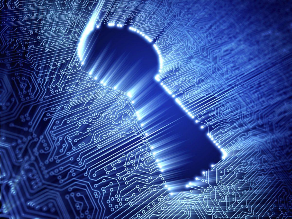 cyber-risk-sicurezza-informatica-imc