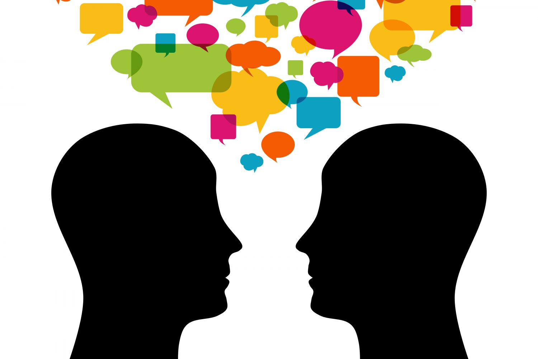 Dialogo - Trattativa Imc