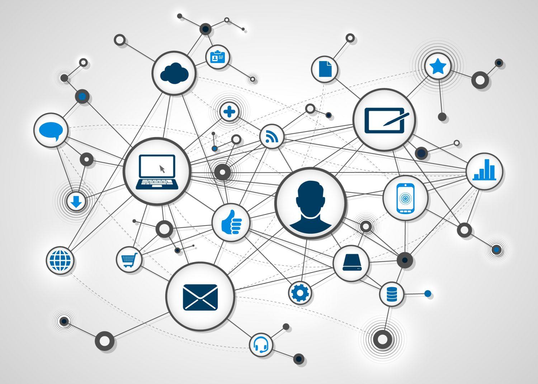 digitalizzazione-big-data-cognitive-computing-imc