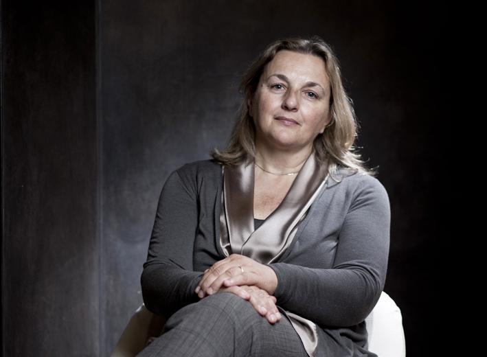Laura Puppato (2) (Foto Gianluca Panella) Imc
