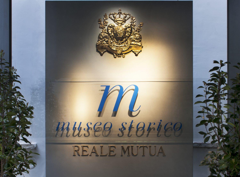 museo-storico-reale-mutua-imc