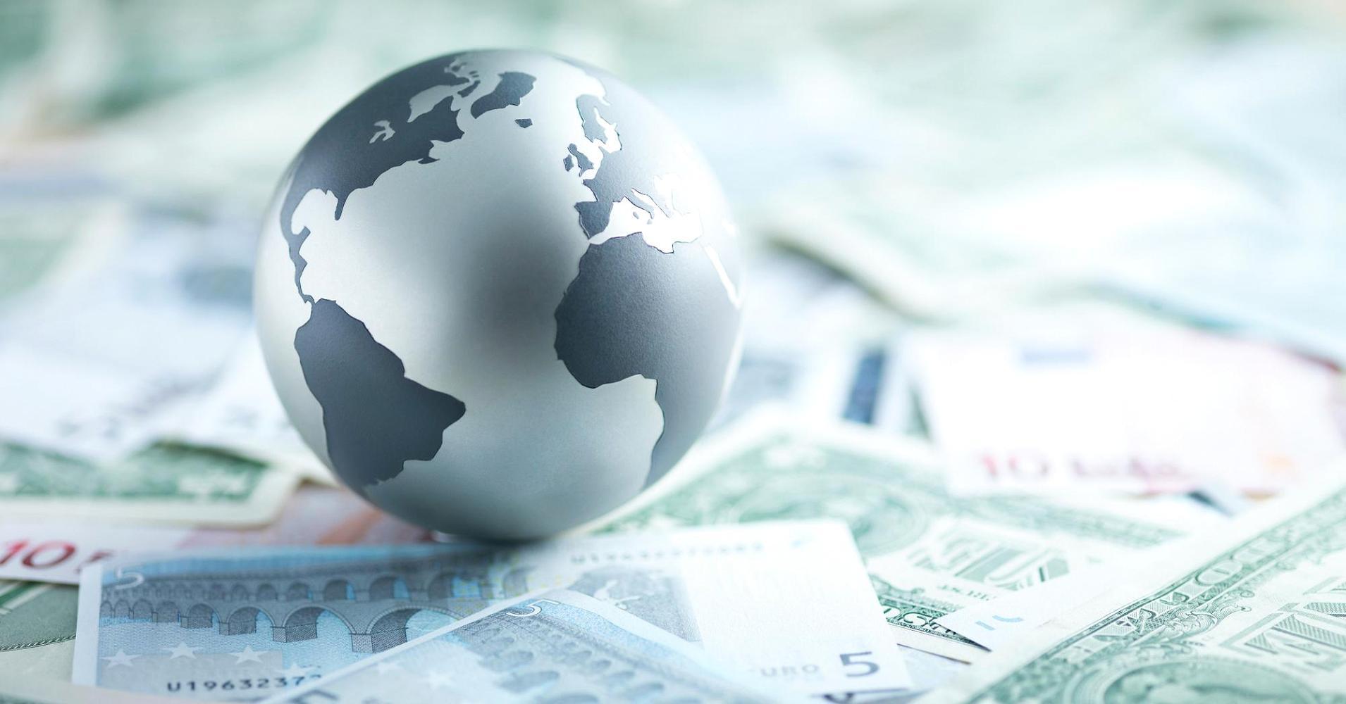 Munich Re, Insurance Outlook 2017: prevista una maggiore crescita globale per il 2018 del settore assicurativo – Intermedia Channel