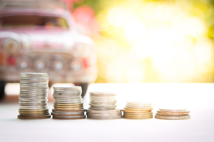 Rc Auto - Tariffe (10) Imc