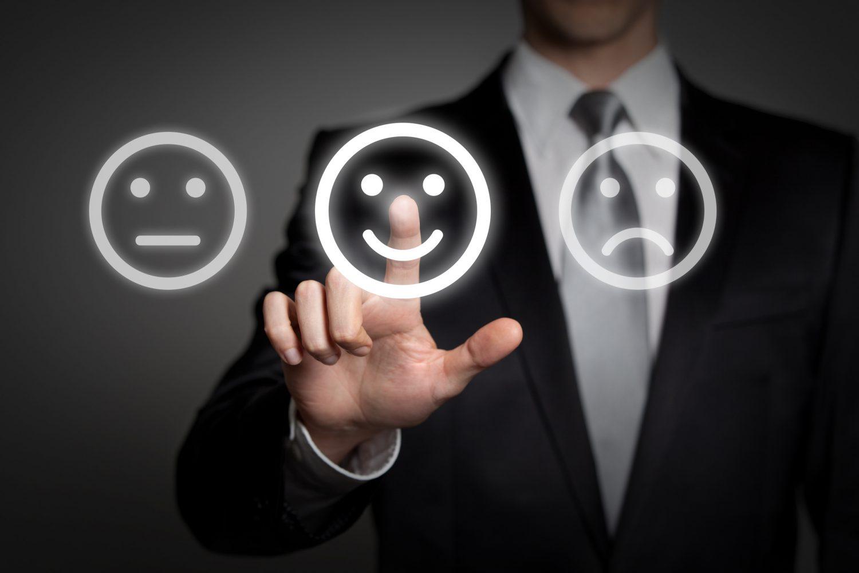 Reputazione - Customer experience Imc