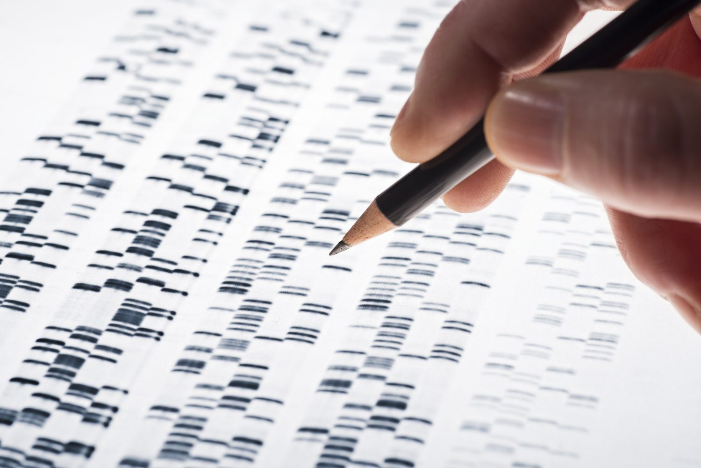 sanita-salute-test-genetici-imc