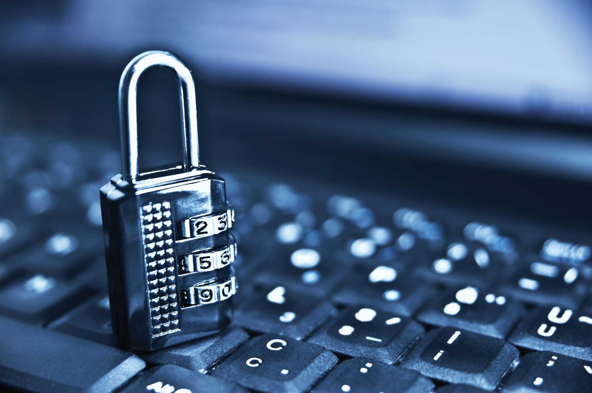 sicurezza-informatica-cyber-crime-imc