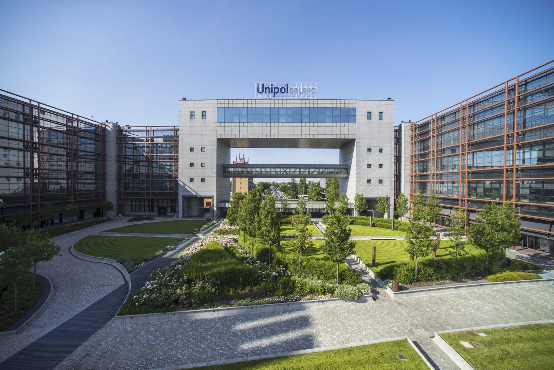 Gruppo Unipol, estesa fino al 2022 la partnership bancassicurativa con BPER Banca e Banca Popolare di Sondrio
