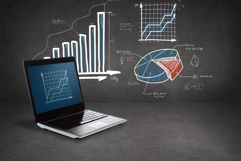 Digital Insurance Hub, il 35% delle compagnie assicurative ha avviato progetti Big data & Analytics