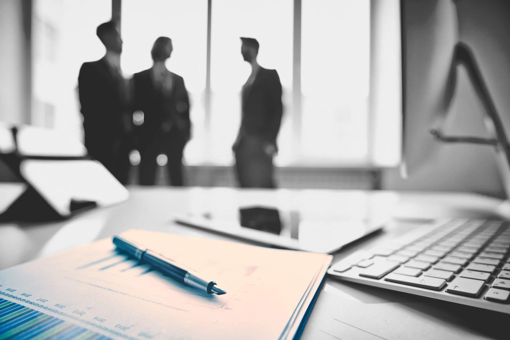 """UEA e Associazione Agenti Allianzinsieme """"per rendere gli agenti compliant con la IDD"""""""
