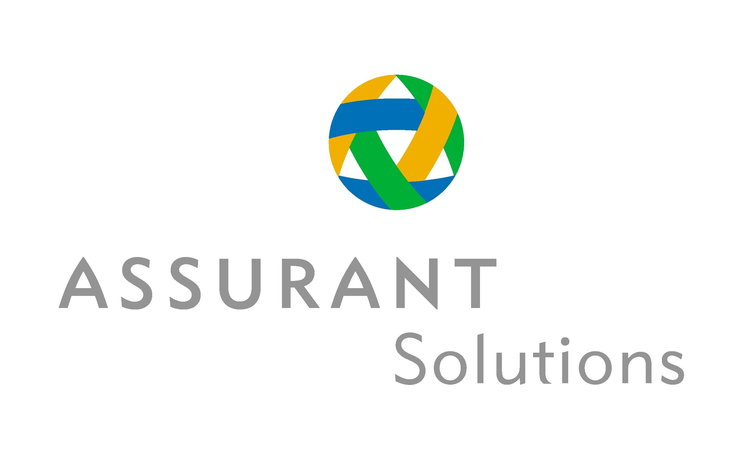 assurant-solutions-2-hp