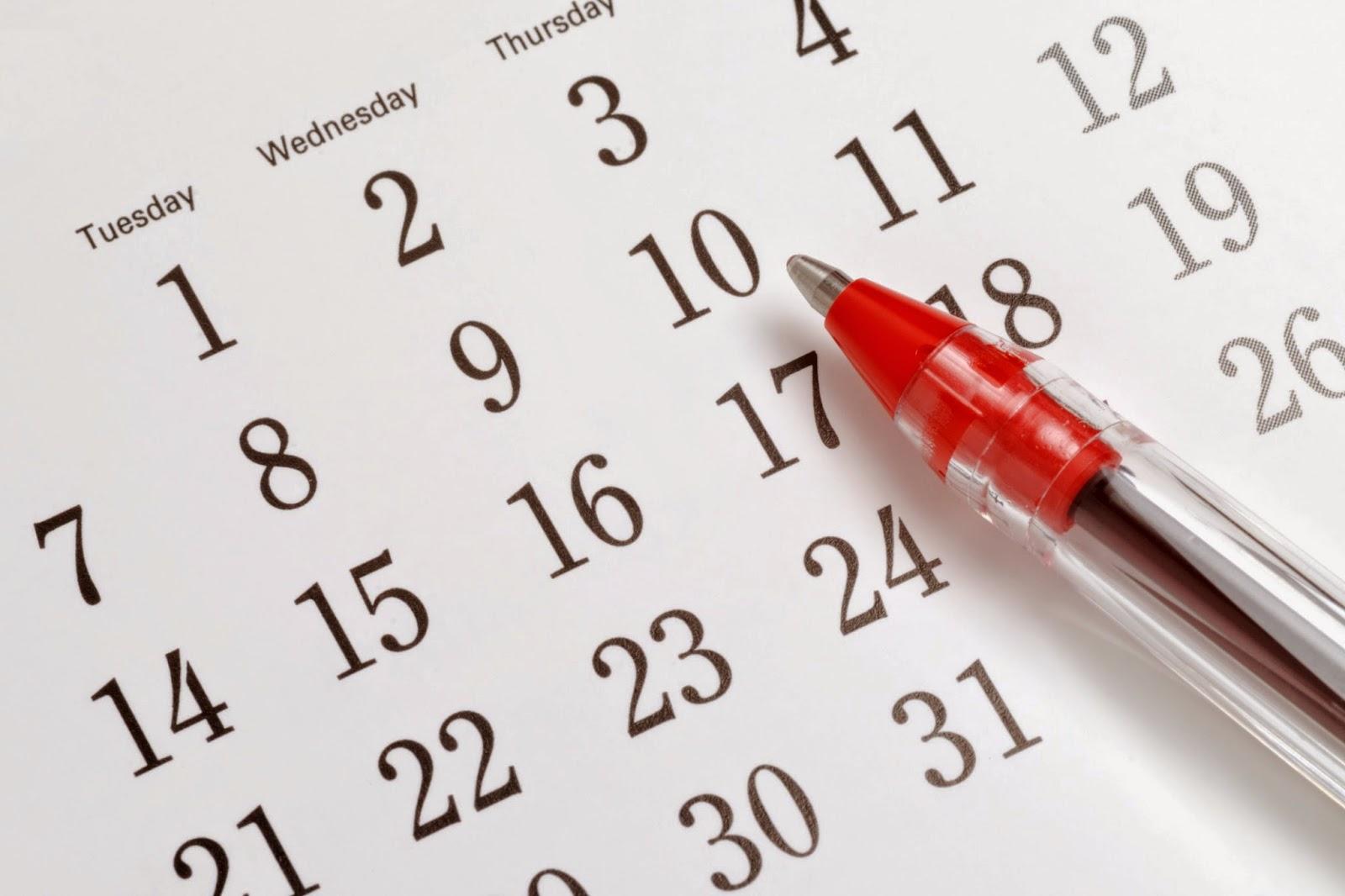 calendario-imc