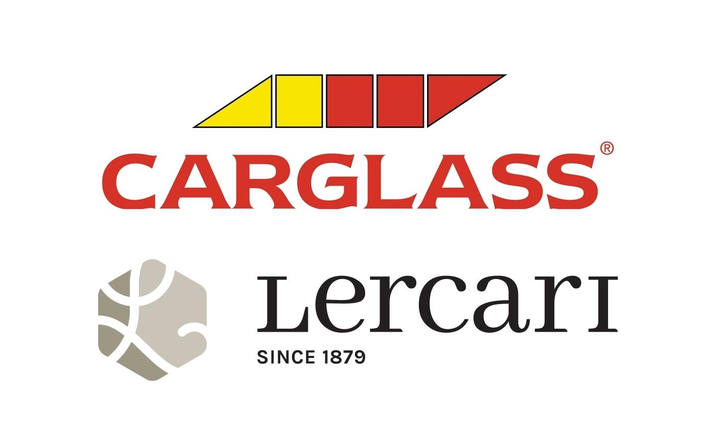 carglass-lercari-imc
