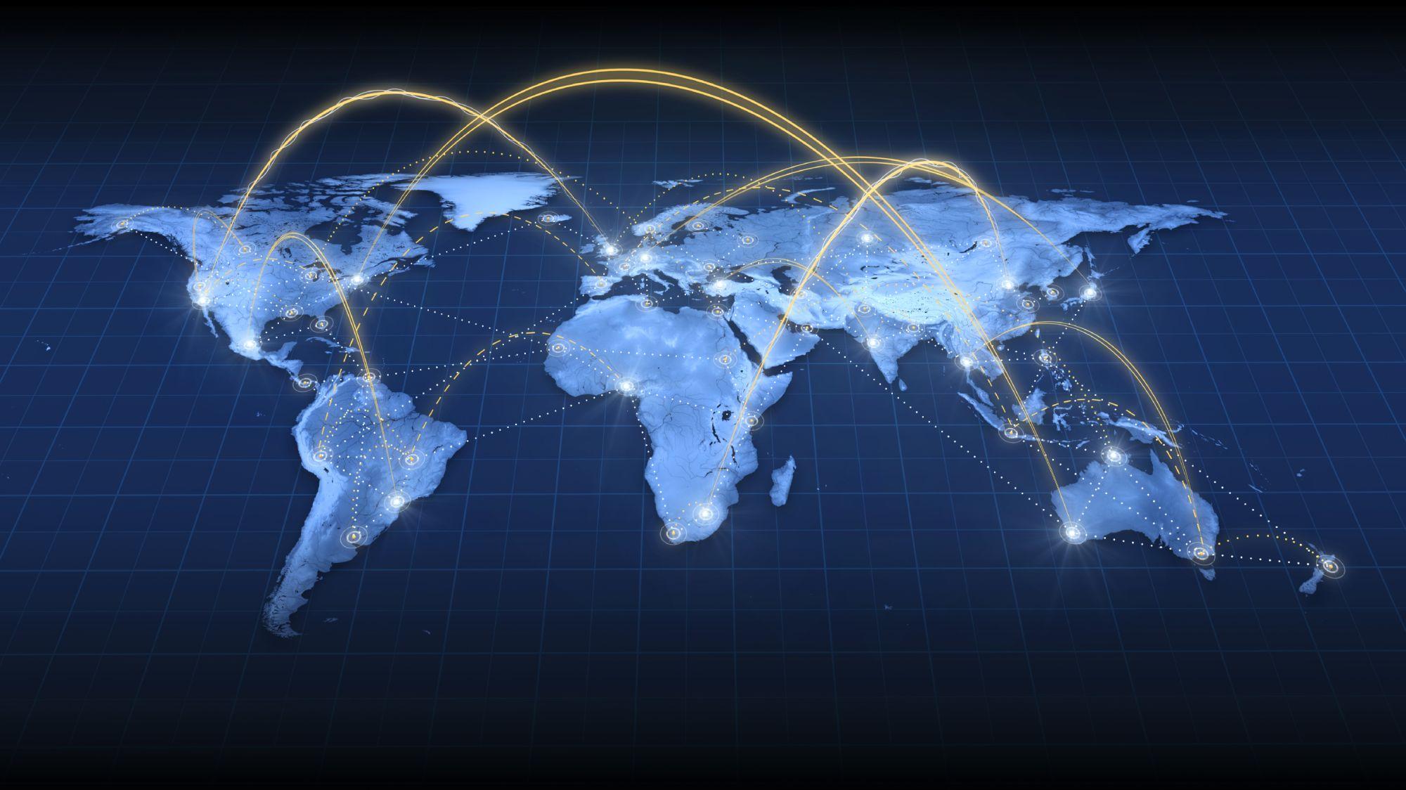 commercio-internazionale-imc
