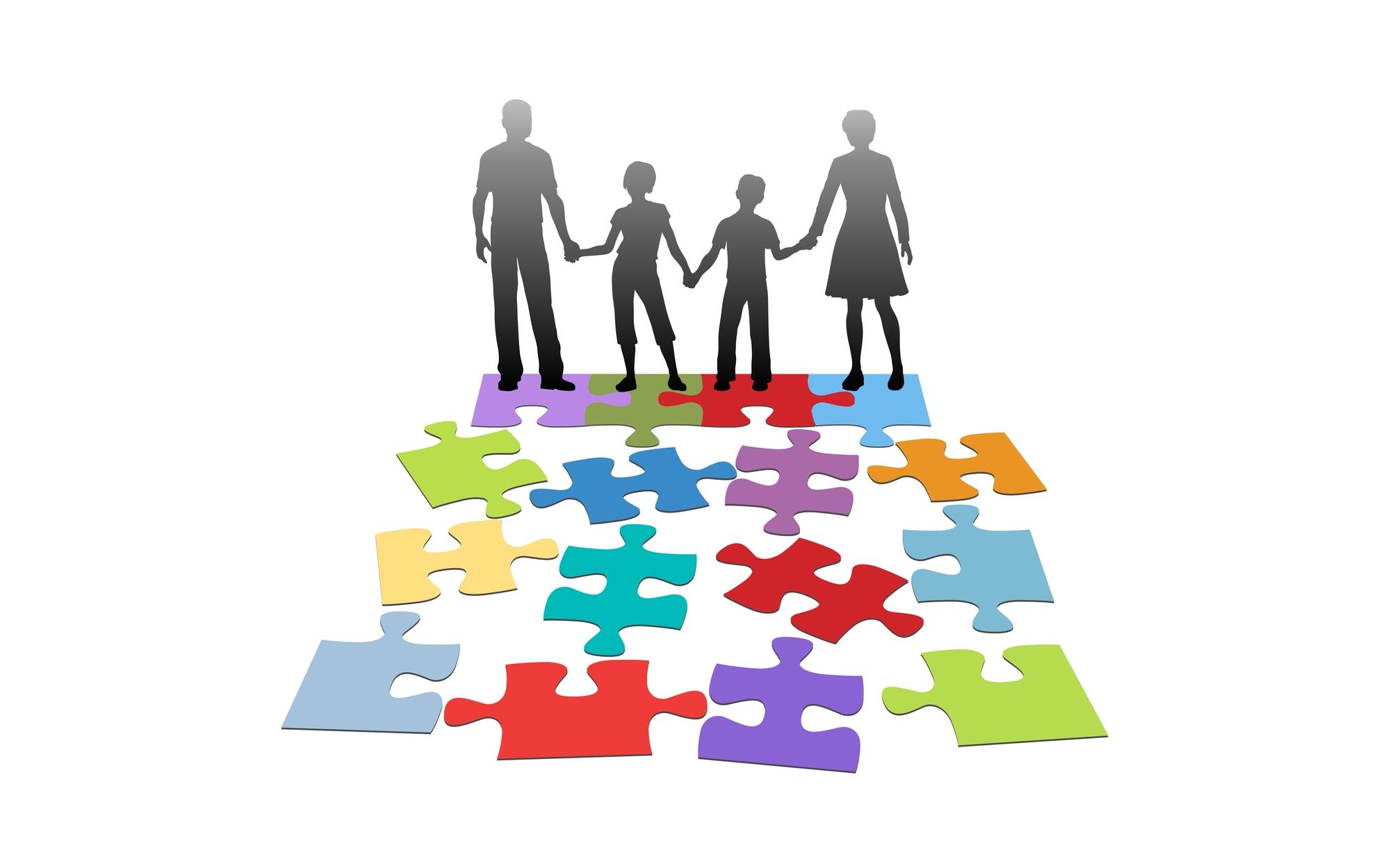 famiglia-investimenti-2-imc