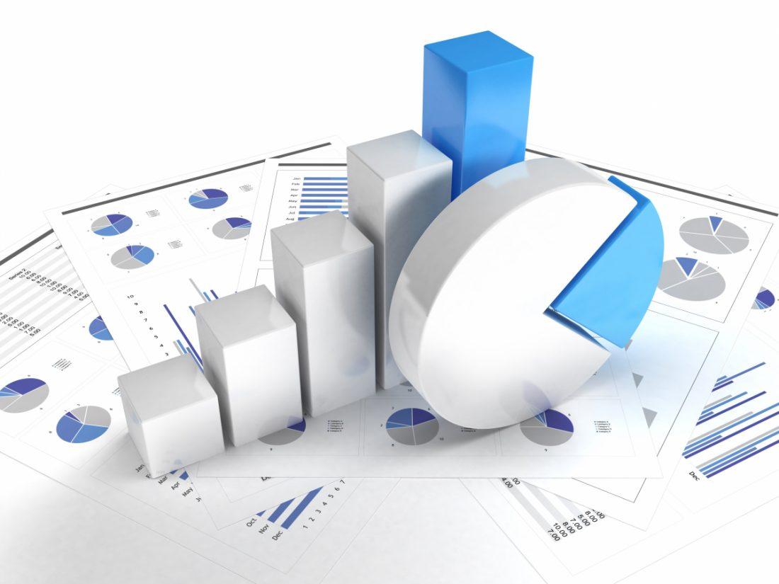 flussi-statistiche-raccolta-imc