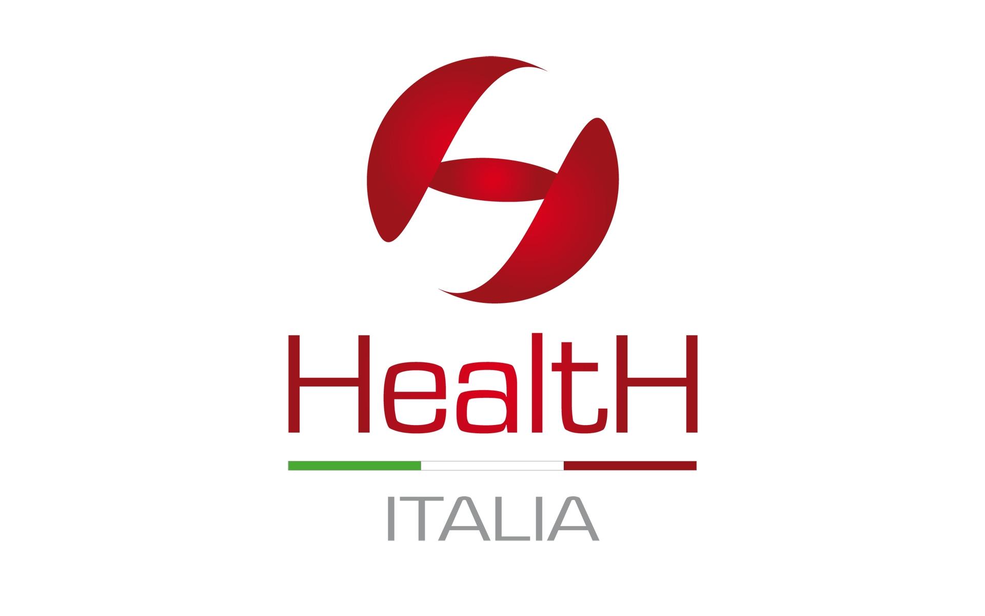 health-italia-hires
