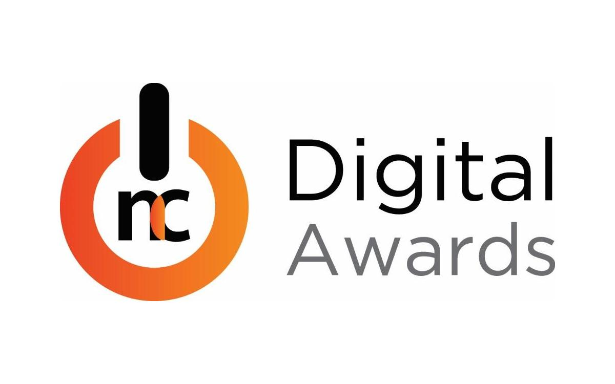 nc-digital-awards