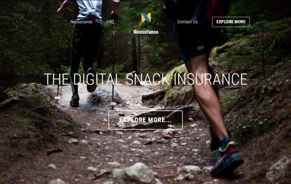 neosurance-homepage-sito-web-imc