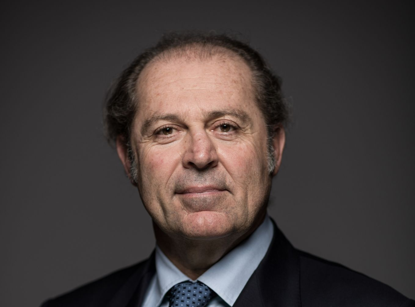 Philippe Donnet (6) Imc
