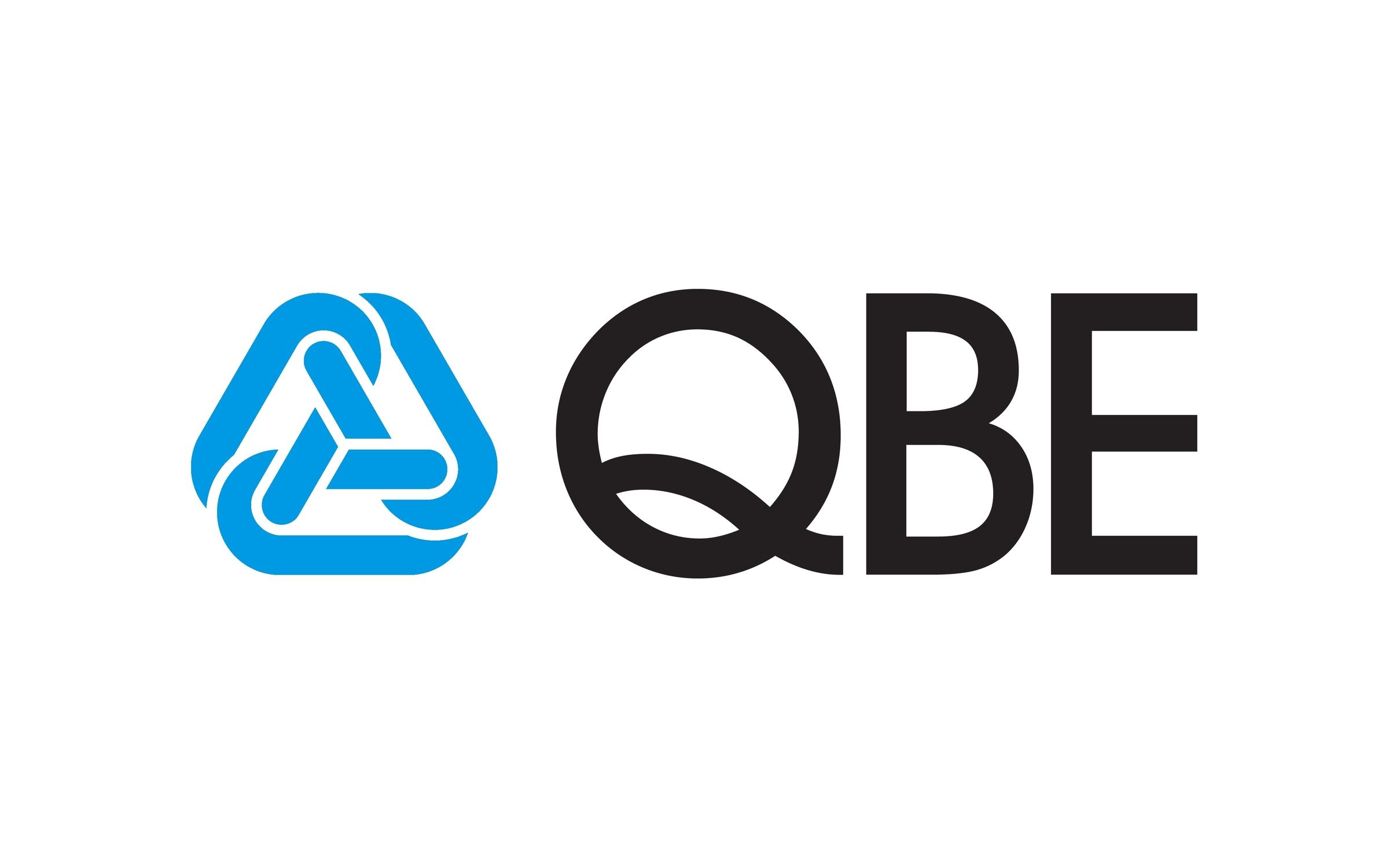 qbe-hp-2