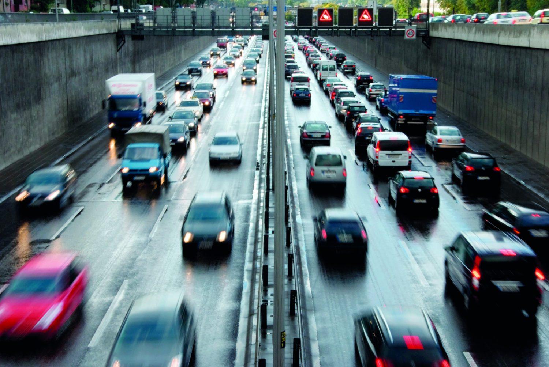 traffico-auto-5-imc