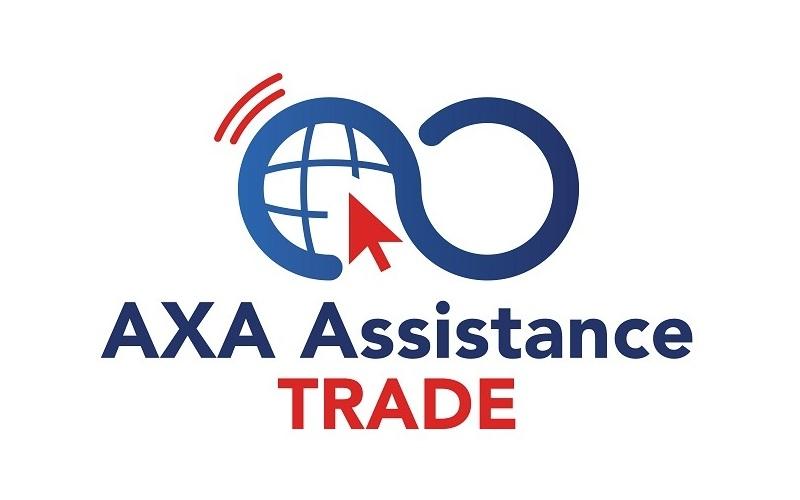 axa-assistance-trade