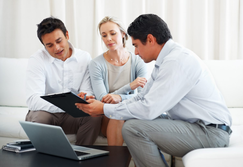 agenti-assicurativi-consulenza-imc