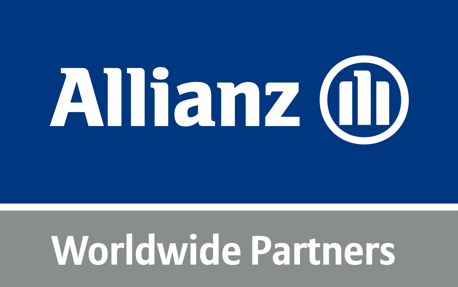 allianz-worldwide-partners-hires