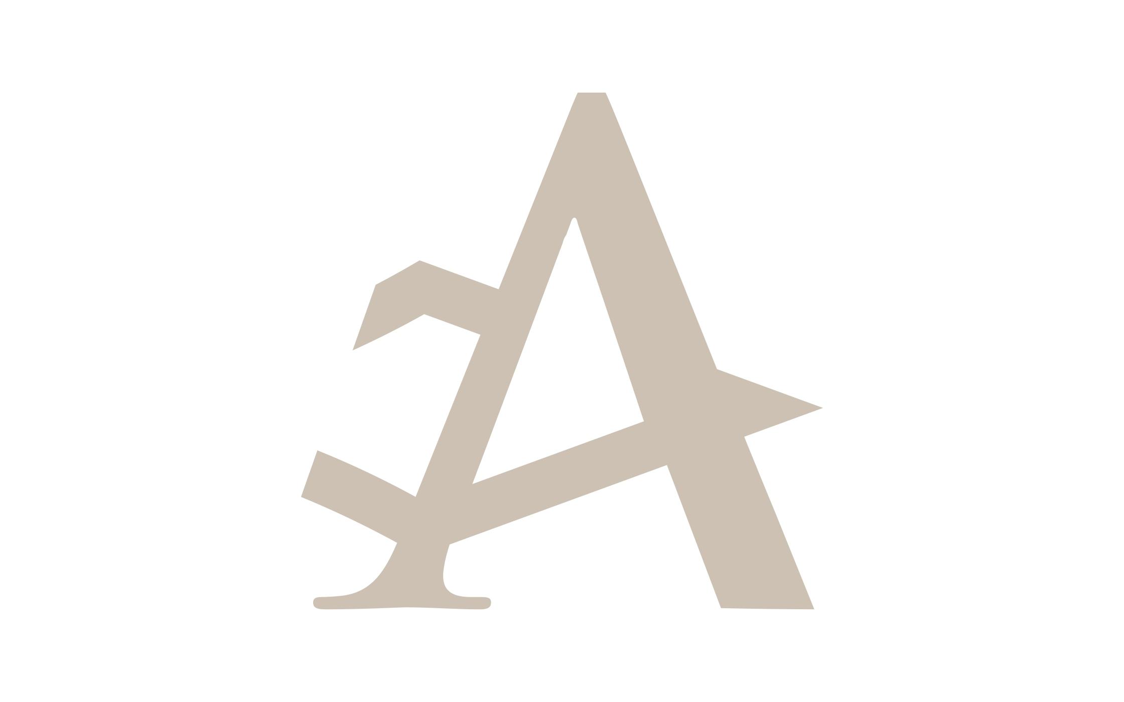 ariscom-hires