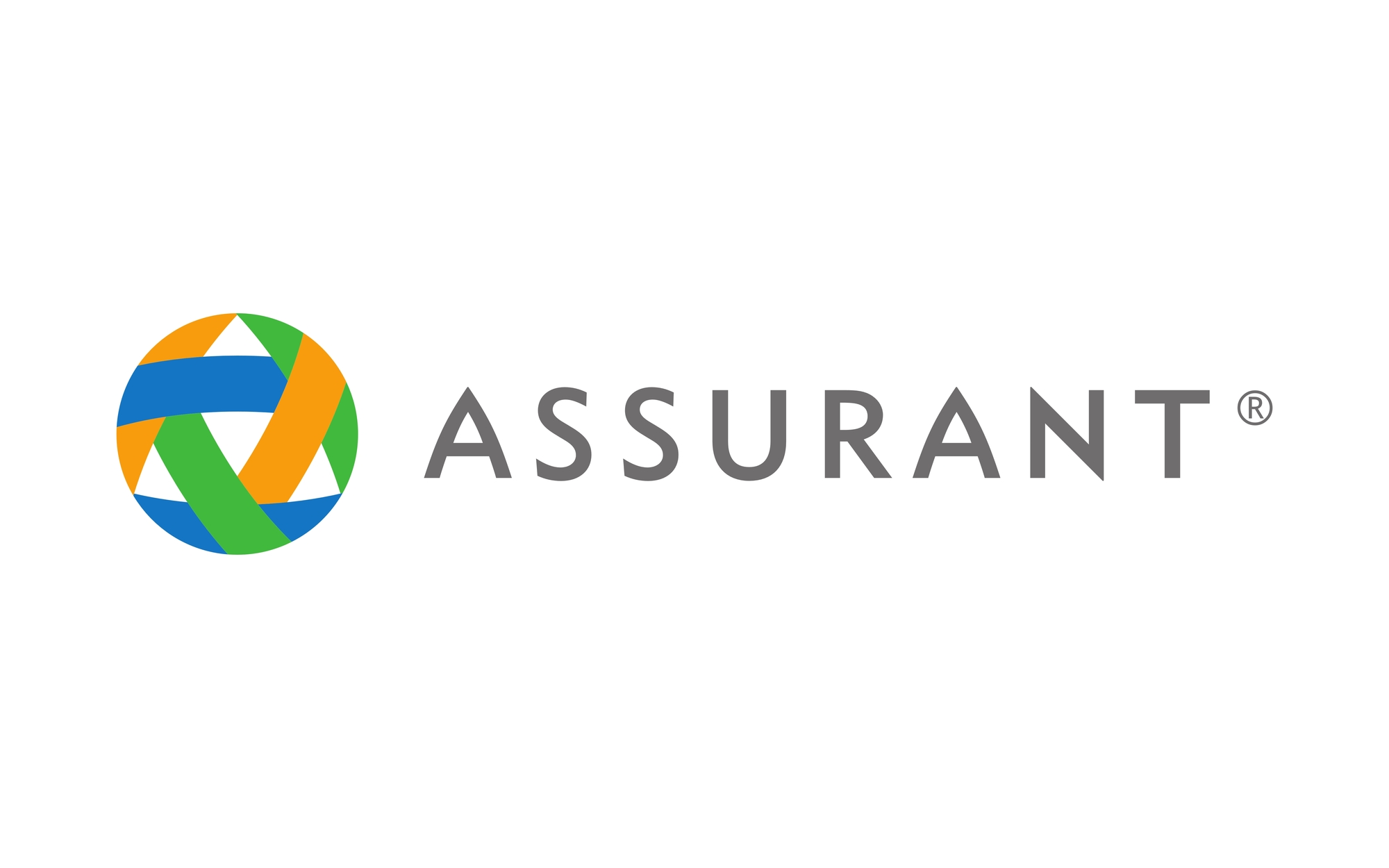 Assurant perfeziona l'acquisizione di The Warranty Group