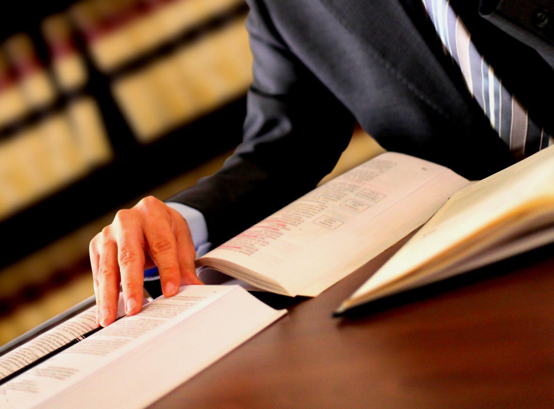avvocati-giurisprudenza-normativa-imc
