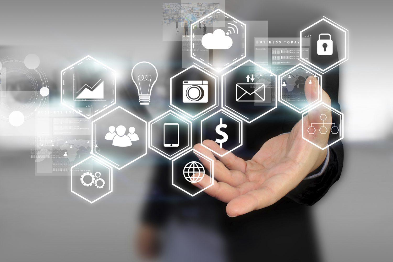 Digitalizzazione - Innovazione (2) Imc