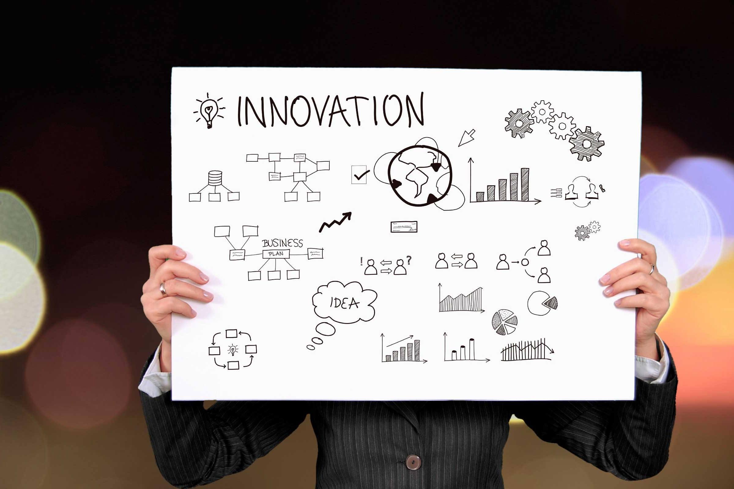 digitalizzazione-innovazione-imc