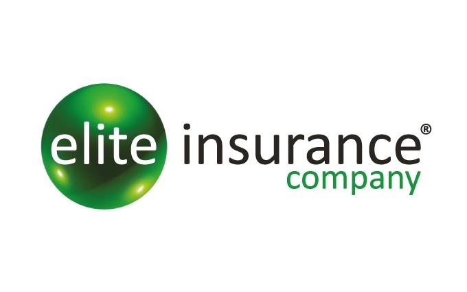 Elite Insurance, adottato un piano provvisorio di pagamenti